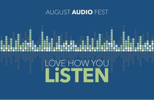 august-audio-fest