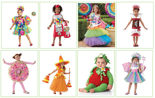 candy-costumes