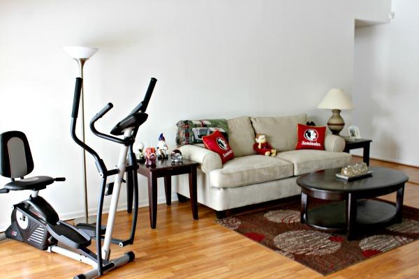 living-room-01