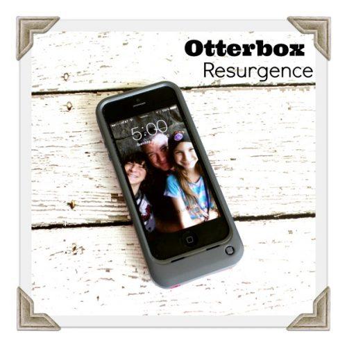 otterbox-resurgence-01
