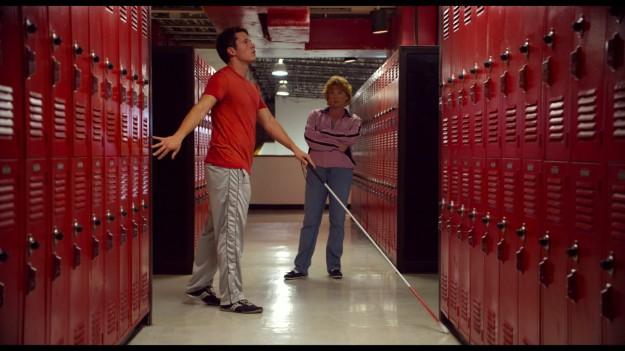 23B_sc097_Hapka_BBaker_Patty and Travis inside school_300dpi