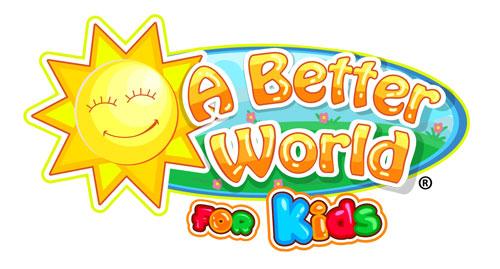 BetterWorld