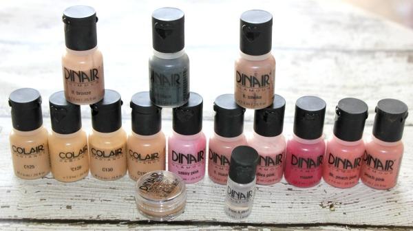 DINAIR-Airbrush-Makeup
