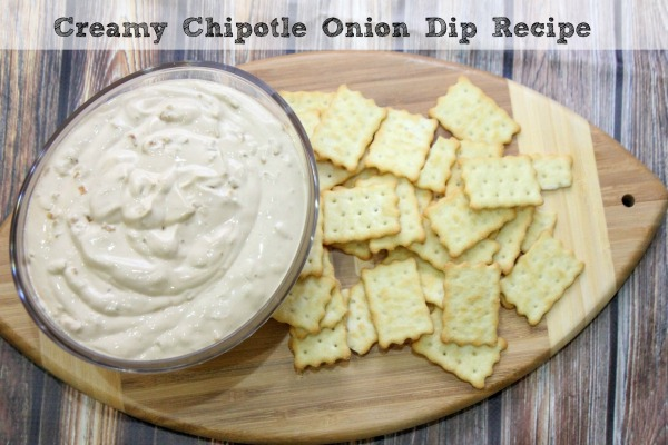 creamy-chipotle-onion-dip