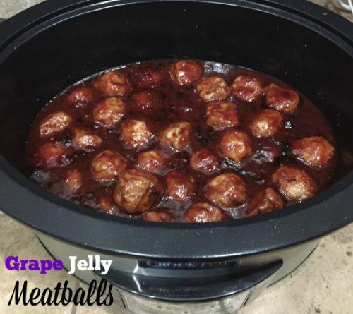 grape-jelly-meatballs-01