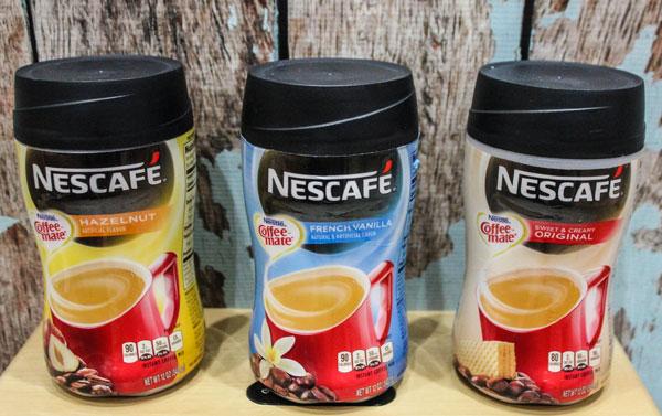 nescafe-coffee-creamer