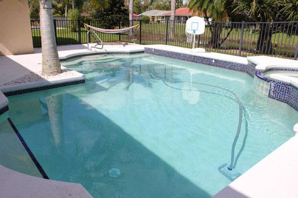 pool-04