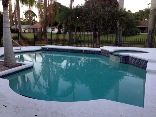 pool-06
