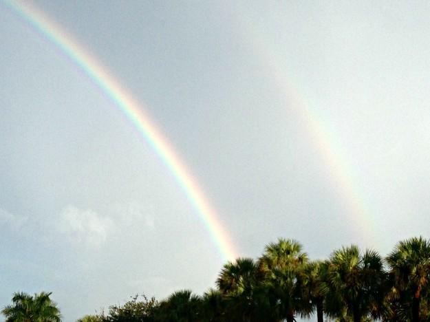 rainbows-florida-02