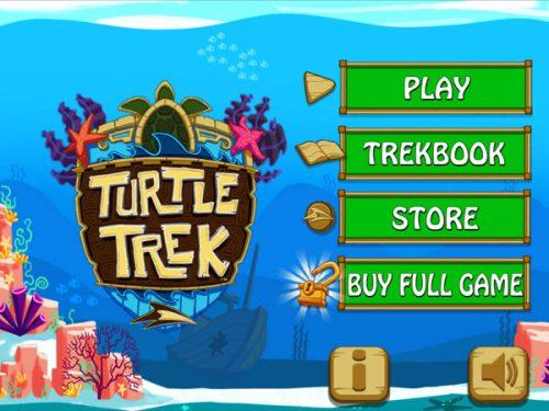 turtle-trek-app-01