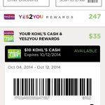 yes2you-rewards-kohls