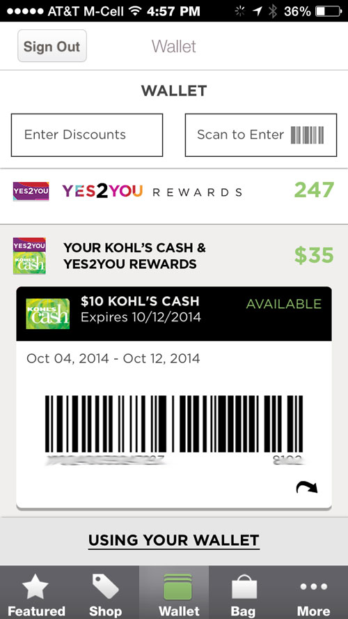 yes2you-rewards-kohls