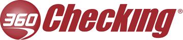 360_checking_logo-2x