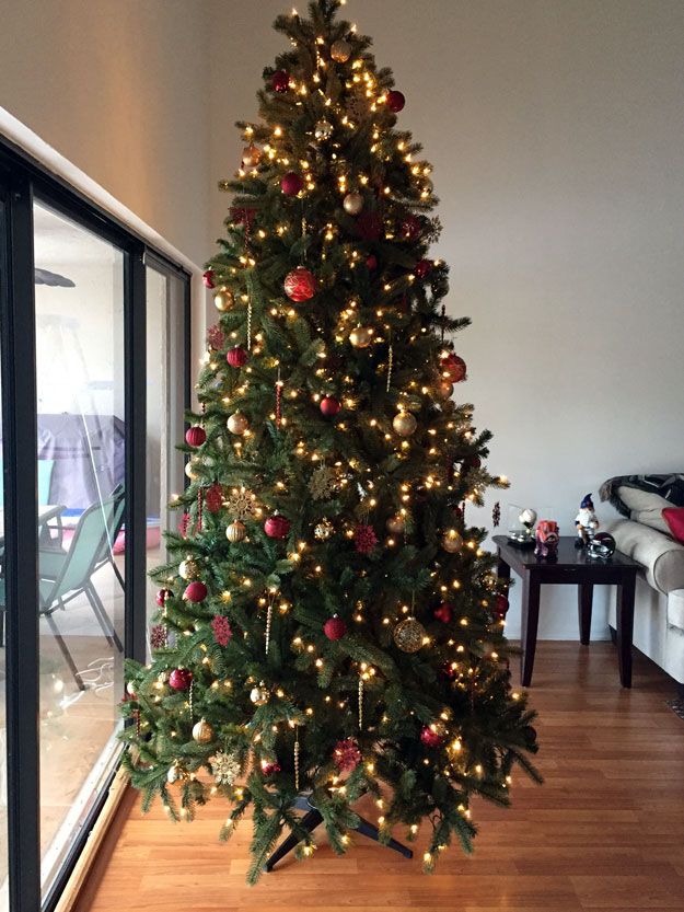 Christmas-Tree-01