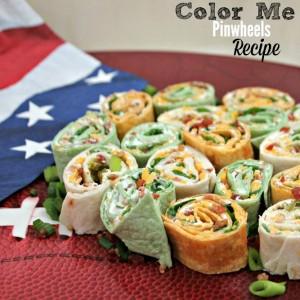 color-me-pinwheels1