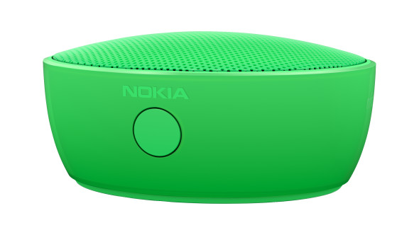 en-INTL-L-Nokia-MD-12-BT-Speaker-Green-DHF-01332-mnco