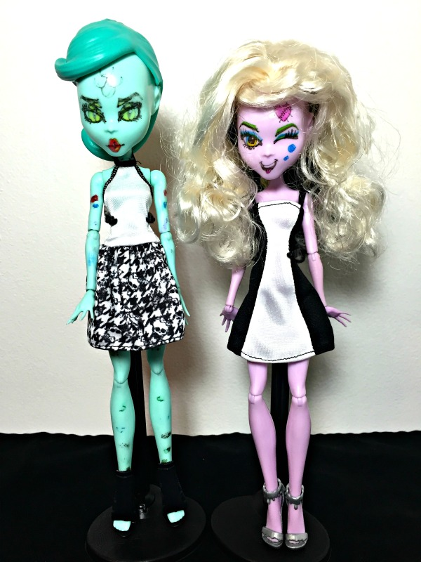 monster-high01