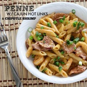 penne-cajun-chipotle-shrimp1