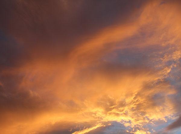 south-florida-sky-02