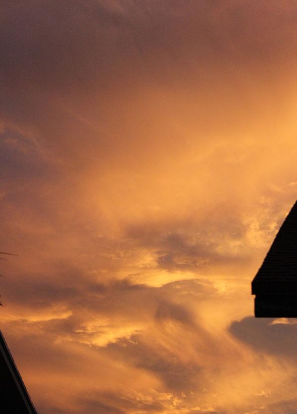 south-florida-sky-03