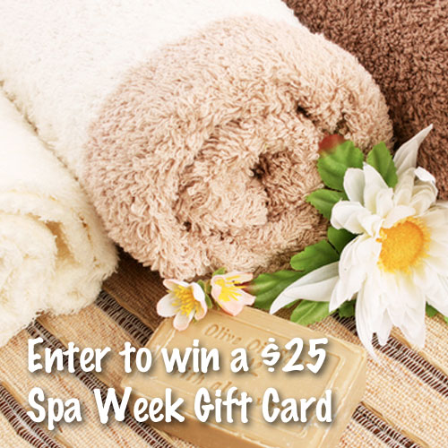 spa-giftcard