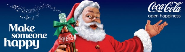 Coca-Cola-Holidays