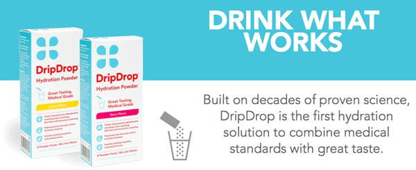 Drip-Drop-Flavored-Water