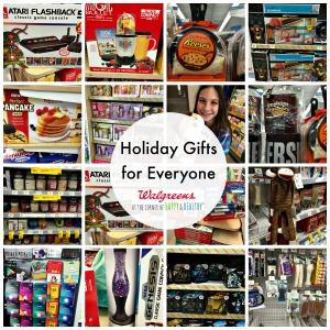Walgreens-Holiday-Gift-Guide