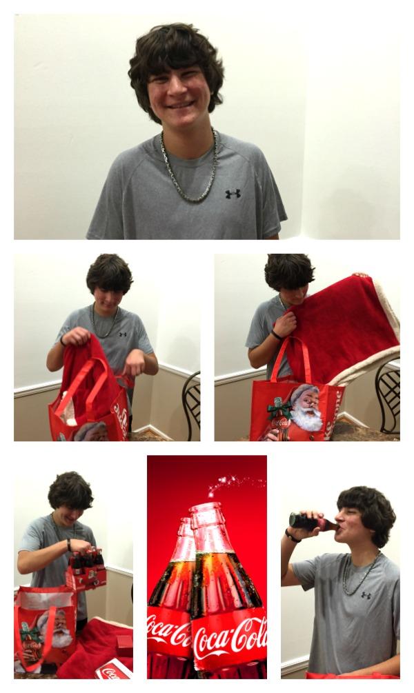 coca-cola-prize-pack