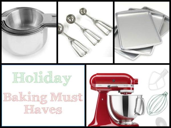 kitchen-must-haves