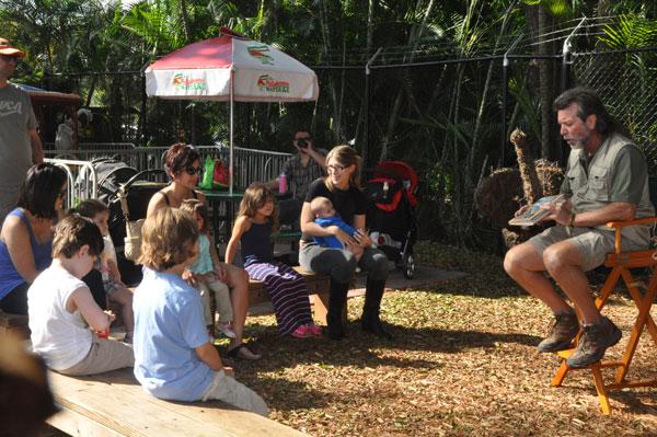 palm-beach-zoo-story