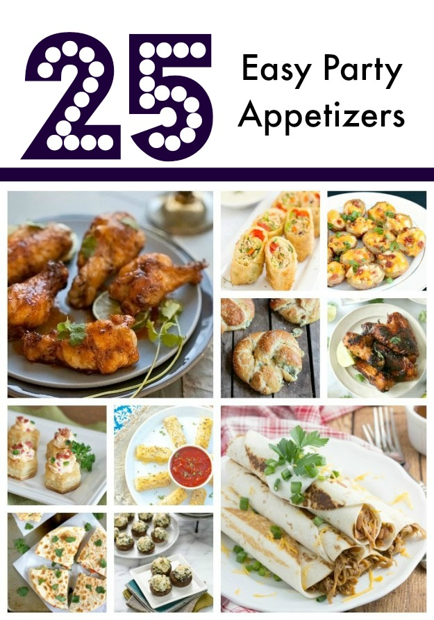 party-appetizers