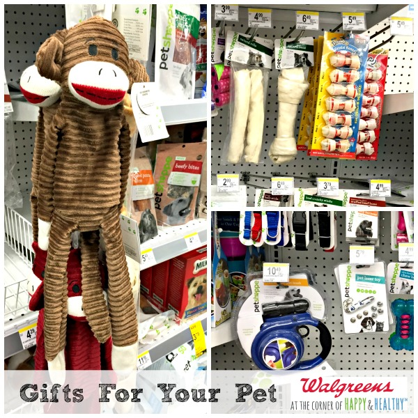 pet-gifts-walgreens