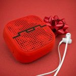 SOL REPUBLIC Punk Wireless Speaker Review