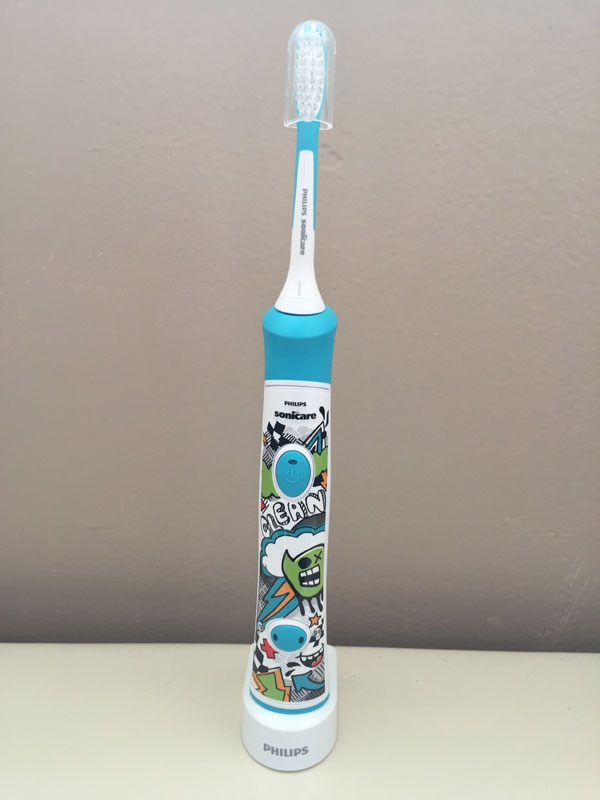 sonicare-design-kids-toothbrush
