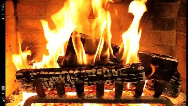 virtual-fireplace-app