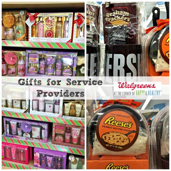 walgreens-service-providers