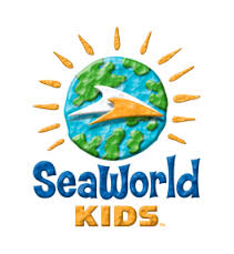 SeaWolrd Kids App Review