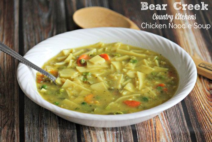 bear-creek-chicken-noodle-soup-01