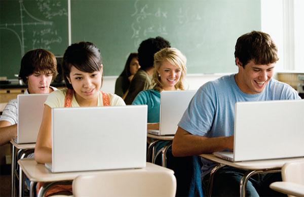 best-buy-classroom-02