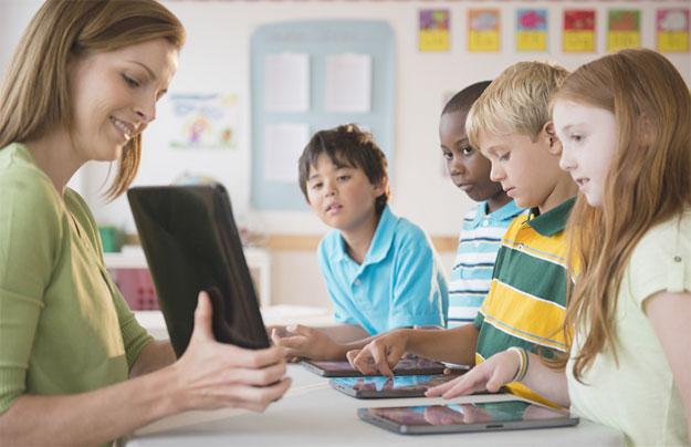 best-buy-classroom