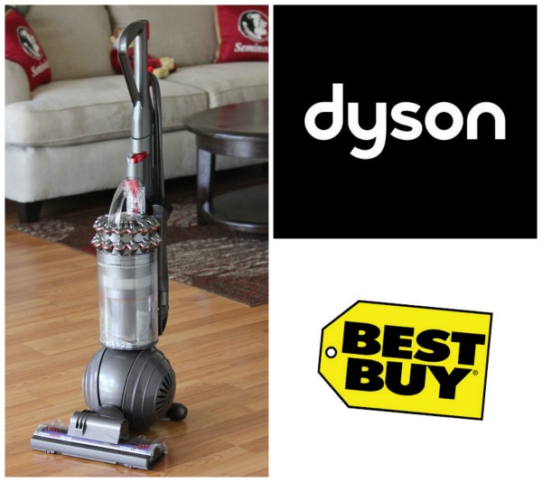 Best Vacuum Cleaner 2013 Top Rated Review