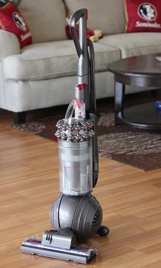 dyson-cinetic-vacuum-01