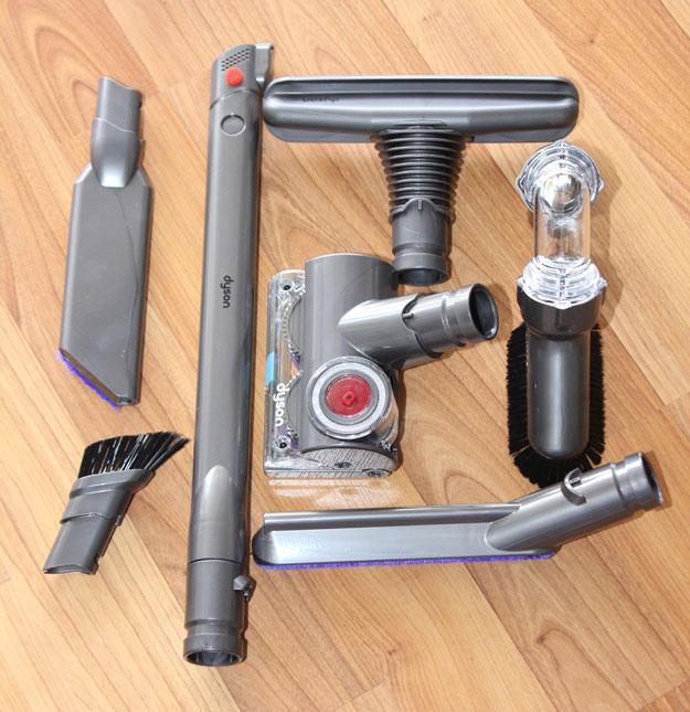 dyson-vacumm-accessories