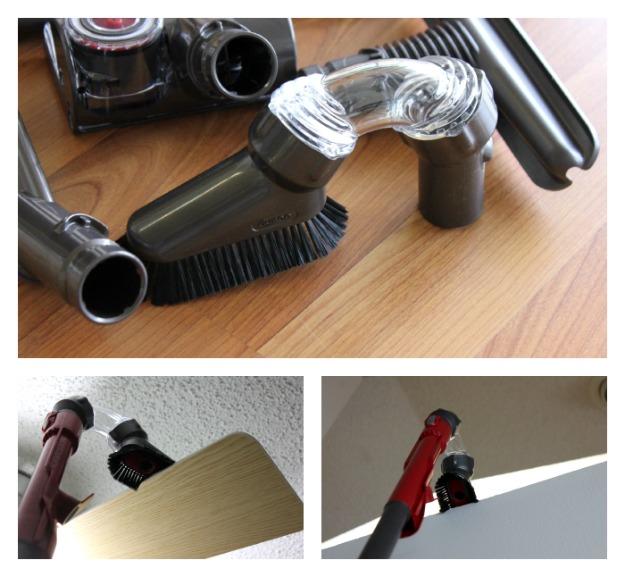 dyson-vacuum-attachments