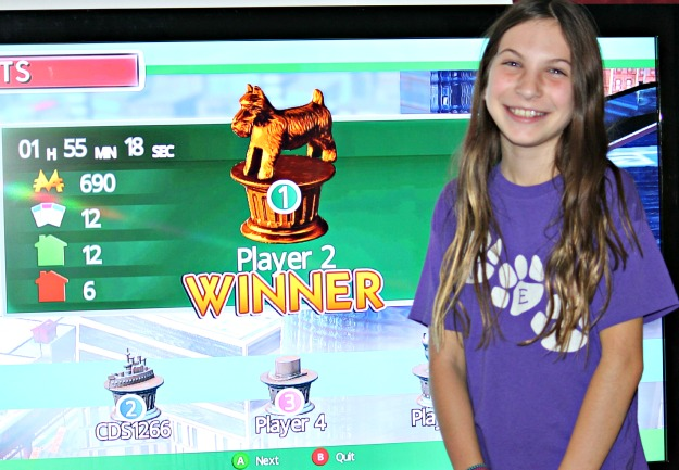 monopolyplus-winner