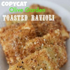 toasted-raviola