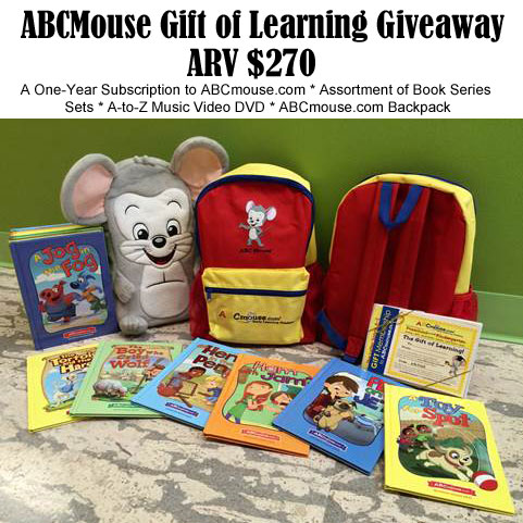 Learn the sounds of abc