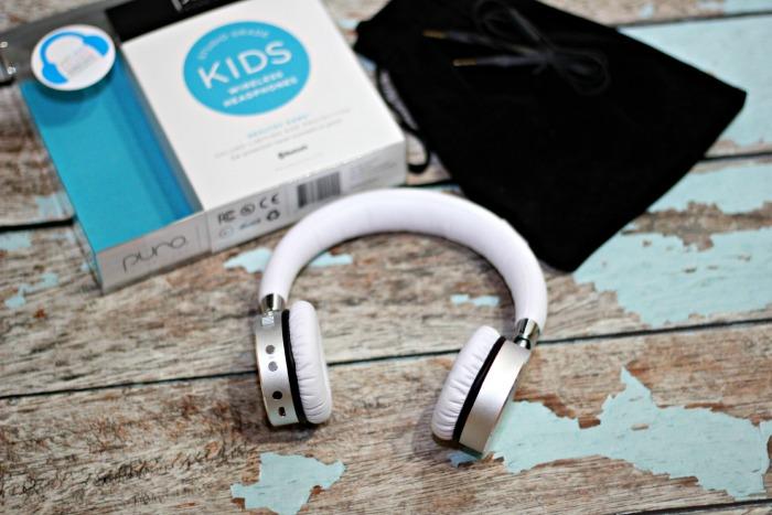kids-headphones