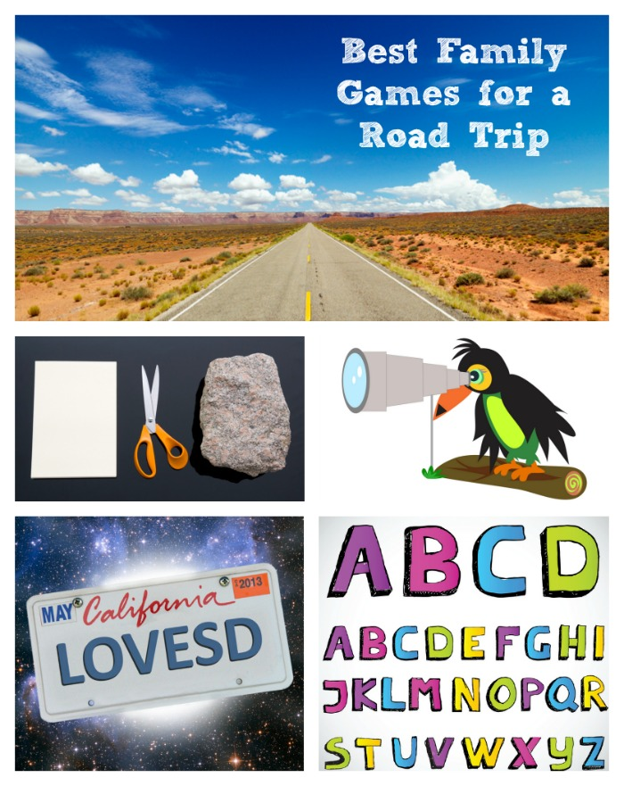 road-trip-family-games